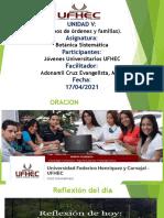 Unidad V_Dicotiledoneas_BIO_214 (1)