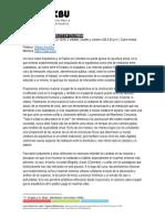 2021 0102 CBU Arquitectura y lo público en Colombia - Programa