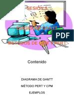 Diagrama_de_Gantt (1)