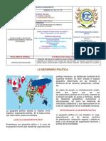 7°abcd Guía 2 Sociales 1-03-21