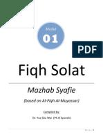microsoft-word-fiqh-solat-mazhab-syafie-modul-01