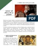 Anexo 3 Moises Siervo de Dios (1)