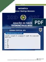 equacoes_de_funcoes_trigonometricas_inversas_ao_vivo