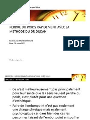 Agence de rencontres Cyrano EP 5 Sub Español