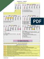 calendario2011_1 - Uniabc