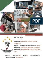 Cuaderno Electronico - Operacion del Equipo de Computo ORIGINAL2