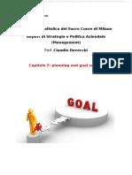 strategia-politica-aziendale-de-vecchi-the-new-era-management-italiano--cap-7