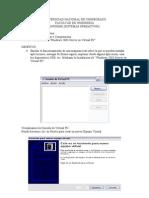 Virtual Pc y Windows 2003