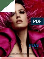 Force Of Nature -- FAILURE of IPM -- 2011 02 28 -- New York -- IPM Funding Cut -- MODIFIED -- pdf -- 300 dpi