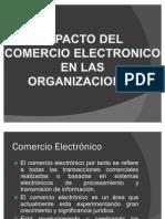 trabajo_organizacion