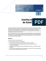 AOTC_AutoCAD_2009_Transitioning_from_AutoCAD_2008-LA_Spanish-Sample_Ch