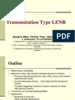06aMiley-Transmutations