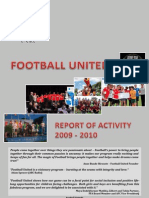 FUn Report Combined 2009-2010 (Final)