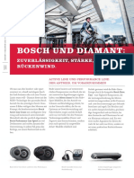 Diamant Katalog 2014_68-68