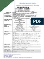FICHA-TÉCNICA-HIPOCLORITO-DE-SÓDIO-11-CSM (1)