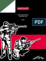 anschutz_hunting_line_2018_de_en_2