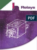 relays[1]