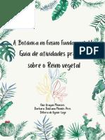 guia de atividades práticas sobre o reino vegetal (1)