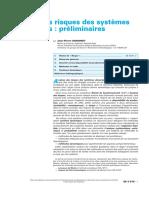 Analyse_des_risques_des_systmes_dynamiques__prliminaires