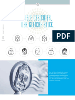 Diamant Katalog 2015_11-11