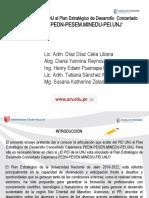 DIAPOSITIVA EXPOSICIÓN DE PLANIFICACIÓN ESTRATÉGICA 1 (1)