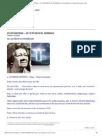 HO'OPONOPONO – OS 12 PASSOS DA MORRNAH _ Carlos Alberto de França Rebouças Junior
