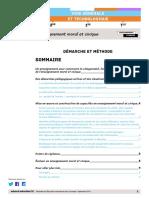 RA19_Lycee_GT_2nde1reTle_EMC_Demarche-et-methode_1180525