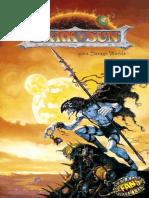 dark_sun_final