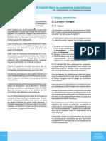 Goods Origin Dossier Fr Tcm326-55885