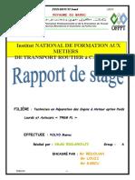 Rapport de Stage Imad(VOLVO Maroc)(1) (2)