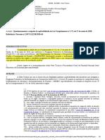 Promocoes e Progressoes de Servidores Nao Serao Afetadas Pela Lei 173 de 2020 Entende Ministerio Da Economia