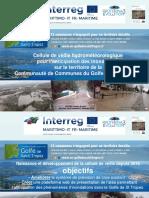 2019 12-05-5 Cc Tropez m Collange Bis