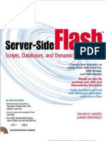 Server-Side_Flash-Scripts_Databases_and_Dynamic_Development-0764535986