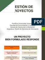 9-gestindeproyectos-dsi-resumen-101024160424-phpapp02
