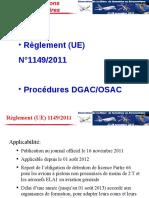 3232-3-evolution-de-la-reglementation-aero