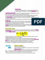 Il legame chimico -capitolo 9-