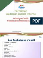 technique d_audit 0001 fra