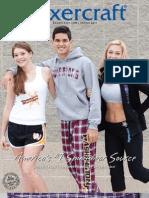 cbb424a39021 Documents Similar To Adidas (Spring 2011)