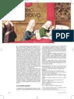 MedicoeBambino_0502_126