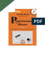 Manuale Progettazione Su Misura