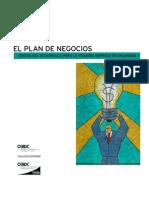El_Plan_de_Negocios_3101061739