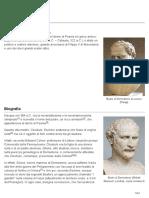 it.wikipedia.org-Demostene