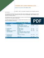 EXIGENCES-DE-LA-NORME-ISO-22000-VERSION-2018