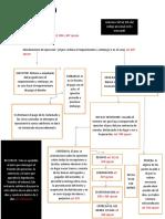 esquema ejecutivo comun 1 - copia (2)