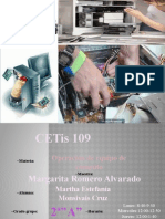 cuaderno de operacion de equipo de computo
