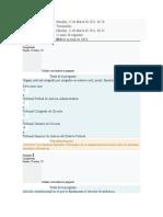 Evaluación Unidad 1 Módulo 17 (1)