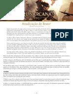 Atualizacao_do_Bruto