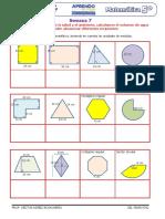 Ficha de Trabajo_matematica 5to_ Semana 7 y 8 Hector Nuñez