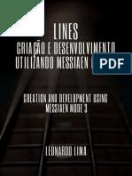 Messiaen Mode 3