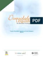 linguas_crioulo_cv